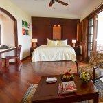 Ocean Deluxe Room at Furama Resort Danang