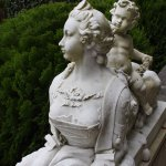 Photo de Hillwood Museum & Gardens