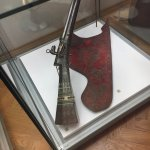 if you like ancient weapons, this collection is for you