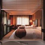 Sunworld Dynasty Hotel Foto