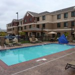 Photo of Staybridge Suites Bowling Green