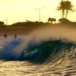 Sandy Beach - Ouha Hawaii