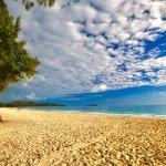 Waimanalo Beach Park - Ouha Hawaii