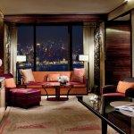 Premier Bund View Suite