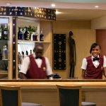 Foto de Azalai Grand Hotel