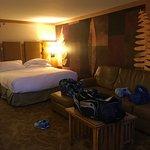 King Room 5th Floor