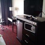Foto de Quality Inn & Suites Irvine Spectrum