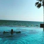 Foto de Sonoran Sky Resort