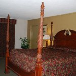 Photo of Quality Inn & Suites Gatlinburg