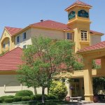 Photo de La Quinta Inn & Suites Grand Junction