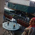 Photo of The Market Courtyard - Jerusalem Suites