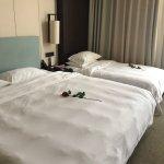 Zhengzhou Maritime Hotel