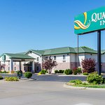 Photo of Quality Inn near Fort Riley
