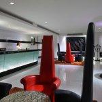 Photo of Amari Nova Suites Pattaya