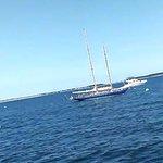 Hyannis Bay Spirit Tour