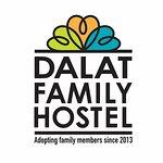 Photo of Dalat Family Hostel