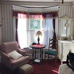 Amelia Room