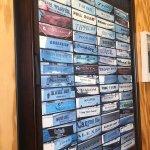 Foto de Wilkerson's Seafood Restaurant