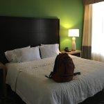 Photo de Hampton Inn & Suites New Orleans Downtown (French Quarter Area)