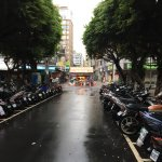 Photo of Good Life Hotel (Shuangcheng Street)