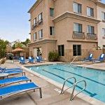 TownePlace Suites San Diego Carlsbad/Vista Foto