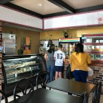 Bilde fra Las Delicias Restaurant