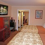 Photo of Dynasty Suites Redlands