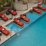 Photo of Radisson Blu Hotel Nagpur
