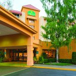 Photo of La Quinta Inn & Suites Tacoma Seattle
