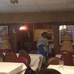 Photo of Lalibela Ethiopian Restaurant and Bar