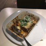 Photo of Taste of Italy