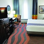 Foto de La Quinta Inn & Suites Prattville