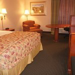 Photo of La Quinta Inn & Suites Atlanta Douglasville
