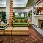 Photo of Hilton Garden Inn Danbury