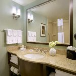 Hilton Garden Inn Atlanta Downtown resmi