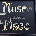 Photo of Museo del Pisco