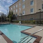 Photo of Hampton Inn & Suites Atlanta Airport West/Camp Creek Pkwy