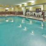 Photo of Hampton Inn & Suites Aberdeen