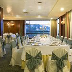 Tivoli Sintra Meeting room Banquet