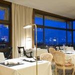 Tivoli Sintra_Restaurante Monserrate