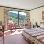 Hotel Tivoli Sintra Foto