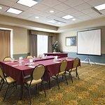 Photo of Hilton Garden Inn Green Bay