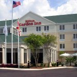 Photo of Hilton Garden Inn Gainesville