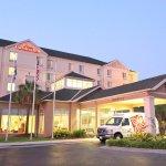 Photo of Hilton Garden Inn Baton Rouge Airport