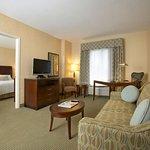Zdjęcie Hilton Garden Inn Albany / SUNY Area