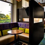 Photo de Hilton Garden Inn Raleigh-Durham Airport