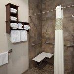Photo of Hampton Inn & Suites Dallas-Arlington-South