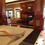 Photo of Hilton Garden Inn Indianapolis South/Greenwood