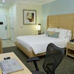 Photo of Hilton Garden Inn Denton
