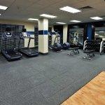 Photo of Hampton Inn & Suites Denver/Airport-Gateway Park